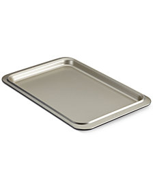 "Anolon Bakeware Nonstick 10"" x 15"" Cookie Pan"