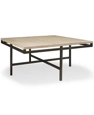 east park square coffee table - furniture - macy's