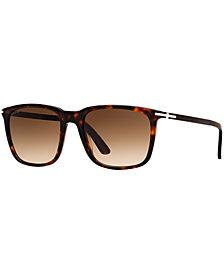 Gucci Sunglasses, GG1104/S