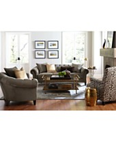 Thomasville Furniture Shop For And Buy Thomasville
