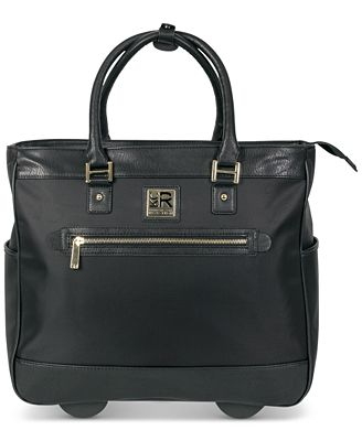 kenneth cole luggage backpacks - Shop for and Buy kenneth cole luggage backpacks Online !