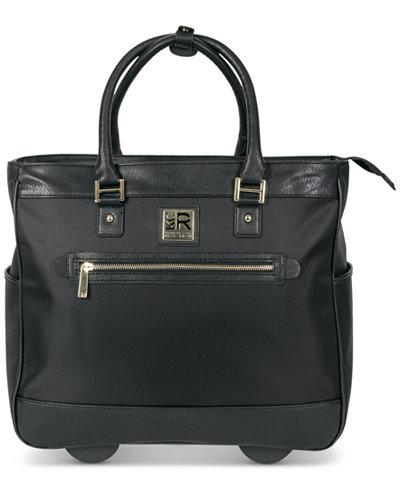 kenneth cole reaction luggage backpacks – Shop for and Buy kenneth cole reaction luggage backpacks Online