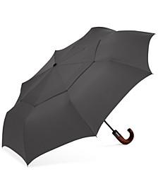 Automatic Open/Close Folding Umbrella