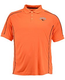 Colosseum Men's Oregon State Beavers Pitch Polo