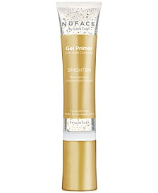Gel Primer 24K Gold Complex - Brighten, 2 oz