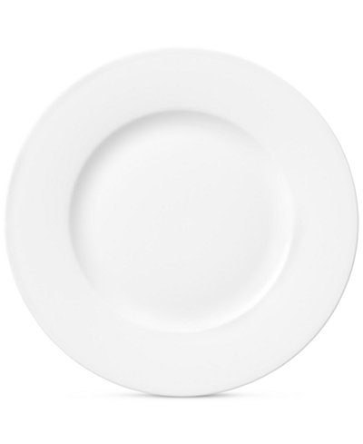 Villeroy & Boch Dinnerware, For Me Collection Porcelain Salad Plate