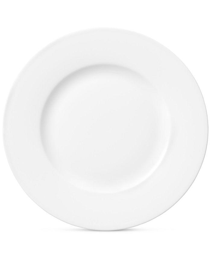 Villeroy & Boch - For Me Collection Porcelain Salad Plate