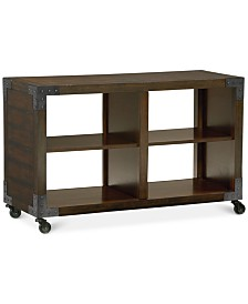 CLOSEOUT! Thayne Console Table, Quick Ship
