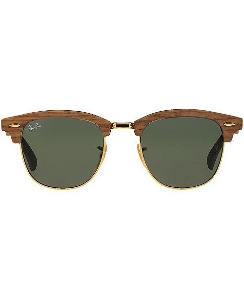 Ray-Ban Sunglasses b4ad9dac05f