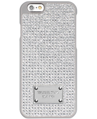 michael kors iphone case michael michael kors iphone 6 handbags 3080