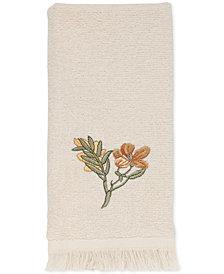 Avanti Alana Cotton Fingertip Towel