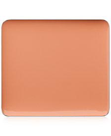 INGLOT Freedom System Cream Concealer Square