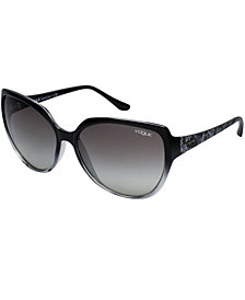 Vogue Eyewear Sunglasses, VOGUE LINE VO2668S