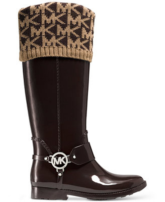 michael michael kors boot liners boots boots