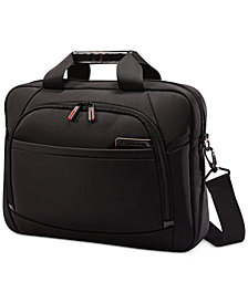 Samsonite Pro 4 DLX Slim Brief