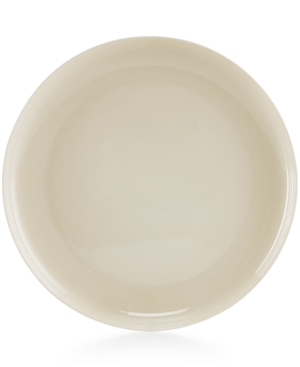 Hotel Collection Modern Dinnerware Porcelain Salad Plate Created for Macys