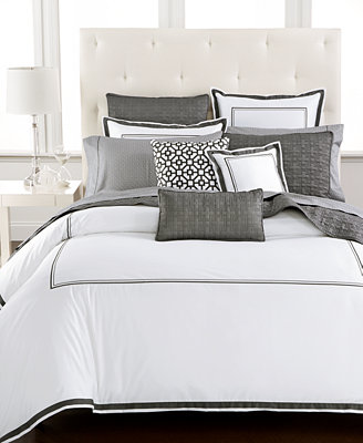 Shop Bedding, Linens and Bath at Macy's. Buy Bedding at exsanew-49rs8091.ga and Get FREE SHIPPING with $99 purchase.