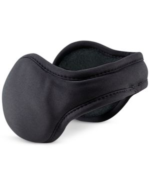 Image of 180s Urban Ear Warmer