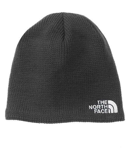 The North Face Hats 9f077677ba8