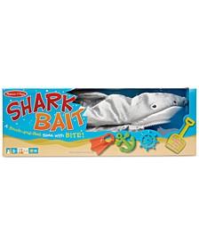 Kids' Shark Bait Game