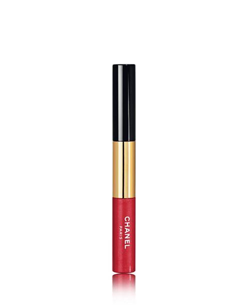 CHANEL Ultra Wear Lip Colour