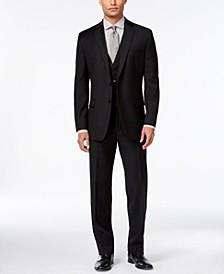 Modern Fit Suit Separates