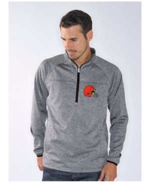G-iii Sports Men's Cleveland...