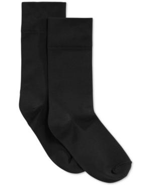 Image of Hue Women's Ultra Smooth Socks