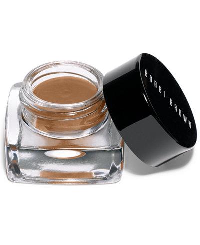 Bobbi Brown Long-Wear Cream Shadow, 0.12 oz