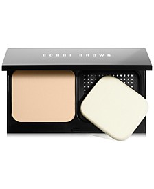 Skin Weightless Powder Foundation, 0.38 oz