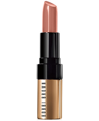 Luxe Lip Color, 0.13 Oz by General