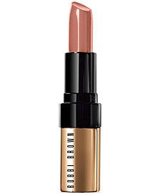 Bobbi Brown Luxe Lip Color, 0.13 oz