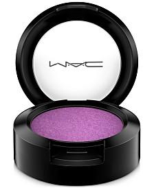 MAC Eye Shadow - Purple