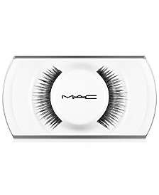 MAC 3 Lash