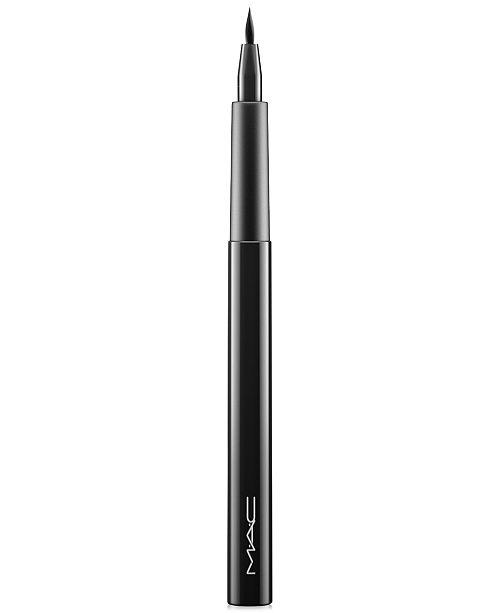 MAC Penultimate Eye Liner
