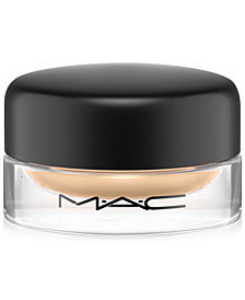 MAC Pro Longwear Paint Pot