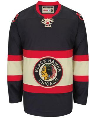 blackhawks shirts for men