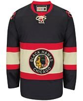 6d4059758 CCM Men s Chicago Blackhawks Classic Jersey