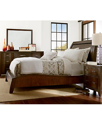 Macys Bedroom Sets