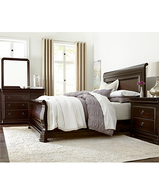 Furniture closeout heathridge bedroom furniture - Closeout bedroom furniture online ...