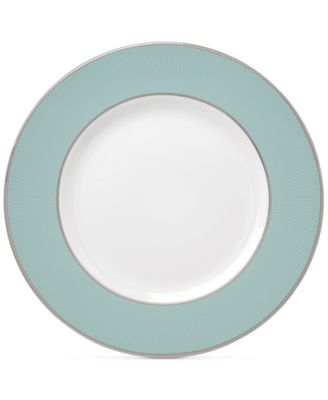 Brian Gluckstein by Clara Aqua  Bone China Dinner Plate