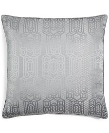Hotel Collection Chalice European Sham, Created for Macy's