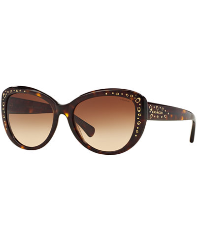 Sunglass Hut is having Flash Sale: selected Sunglasses for $99 with promo code Show Code