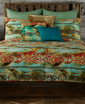 Closeout Tracy Porter Cerena Quilt Collection Bedding