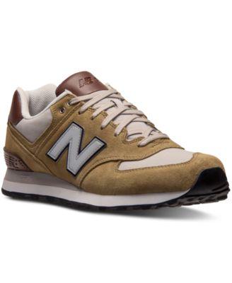 new balance 998 size 10