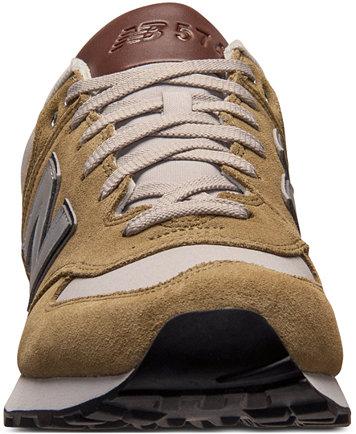 men's new balance 574 beach cruiser casual shoes