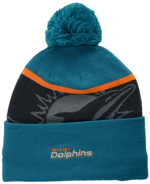 a7eed79e2 miami dolphins patriotic hat knitting pattern