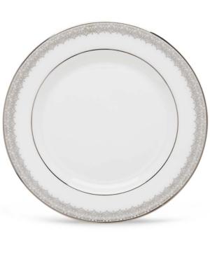 Lenox Lace Couture Appetizer Plate