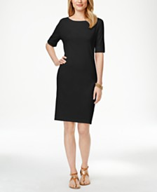 Petite Dresses for Women - Macy\'s