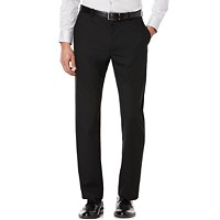 Perry Ellis Men's Corded Pants Deals